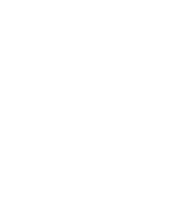 Yours&Ours Logo